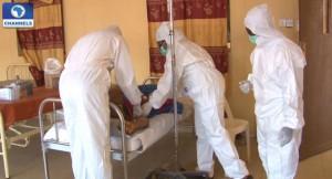 Meningitis Kills One Of 23 Patients In Cross River