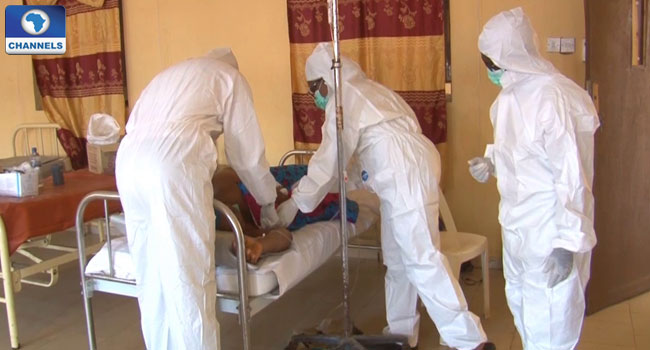Lassa Fever Kills Three in Kaduna