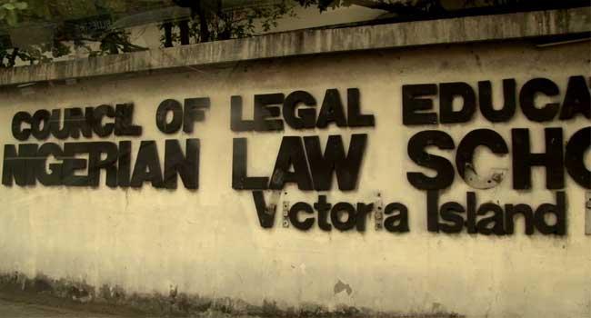 Nigerian Law School Lagos Legal Clinic Goes Dramatic