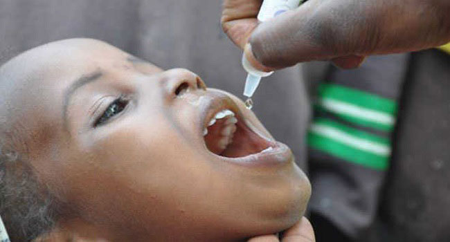 Ondo Flags Off Immunization Campaign Against Measles