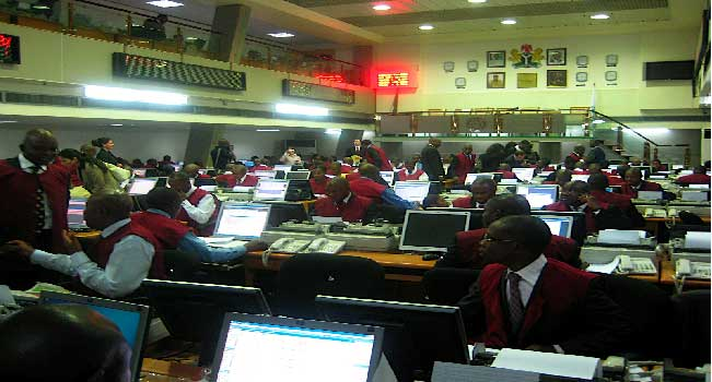 NSE To Buy NASDAQ Monitoring System