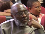 PDP Accuses APC Of Interfering With Metuh's trail