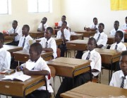 SUBEB Moves To Sanitise Grassroots Education In Nasarawa