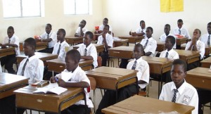 Edo LGAs To Comb Primary Schools For Ghost Workers