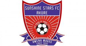 Sunshine Stars Protest Over Unpaid Wages