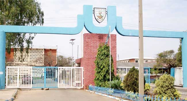 UNIJOS ASUU Calls Off Strike After Three Months