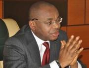Governor Emmanuel, Corruption, Gov. Udom,