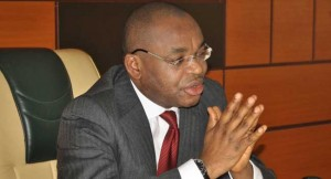 children's day, Gov. Udom, child abuse