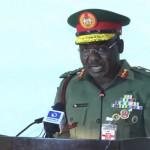 Yusuf-Buratai-Army-Chief