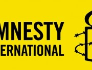 Death Sentence: Over 600 Killed, 2,285 On Row In Nigeria – Amnesty International