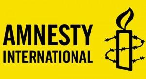Amnesty International Declares Interest In Death Of Desmond Nunugwo