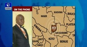 arthur okafor on supreme court ruling