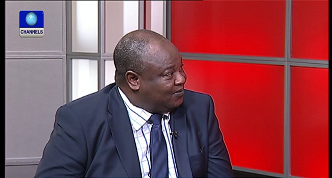 Government Should Create Room For Private Investment –  Economist