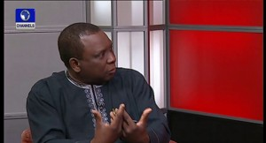 bolaji ogunseye on local investors