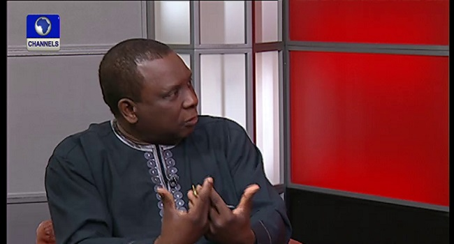 Government Should Patronise Local Investors – Policy Analyst