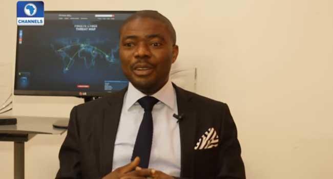 Tech Trends: Developing A Cyber Security Framework In Nigeria