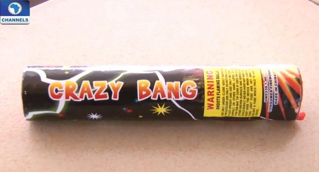 firecracker-crazy-bang