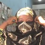 hijab-Full-Veil