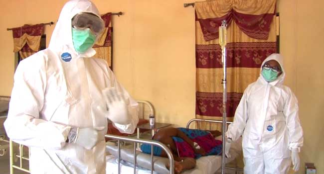 Plateau State Records Four New Cases Of Lassa Fever