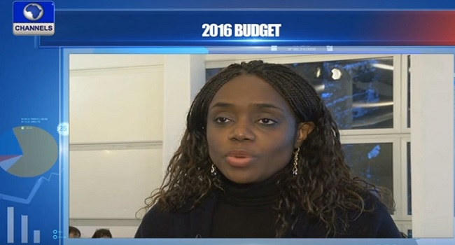 Capital Investment Plan Will Trigger Economic Turnaround, Says Adeosun