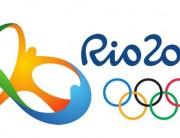 Rio Olympics, Russia, IOC