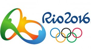 Rio Olympics, olympic games, brazil, usa