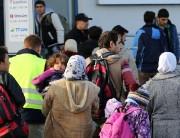 Over 100,000 Visas Revoked Amid Trump Travel Ban