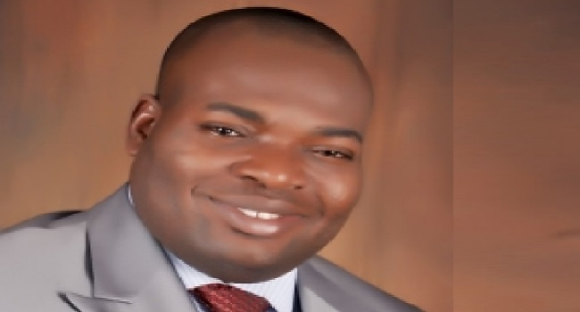 Tony Nwoye Gets Anambra East/West Constituency Support