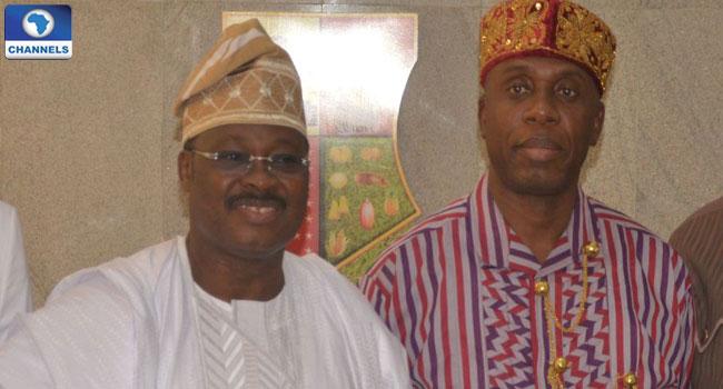 Federal Roads: FG Assures Oyo Of Reimbursement