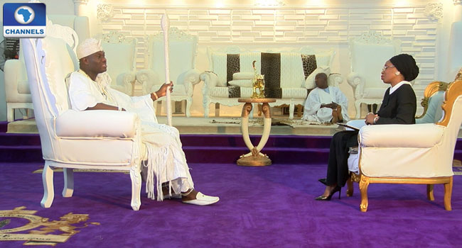 Adeyeye-Ogunwusi-Ooni-of-Ife-home