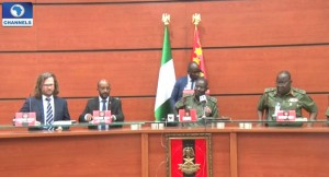 Amnesty-International-Nigerian-Army-Chief-Tukur-Buratai