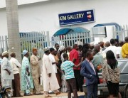 Banks React To Court Order, Deny Violation Of TSA Policy