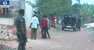Benin-Explosion-anti-bomb-squad