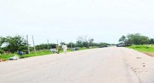 Damboa_Road