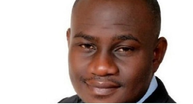Daniel Onjeh Heads To Tribunal Over Benue South Re-run Election
