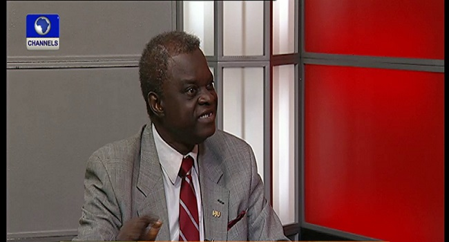 Electricity Tariff: NERC Has Not Lived Up To Expectation – Expert