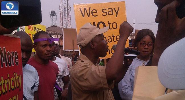 Eleectricity-tariff-protest-2