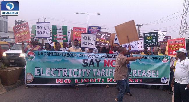 Eleectricity-tariff-protest-3