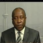 Emeka Etiaba