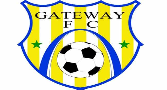 Ogun Set To Return Gateway FC To NPL