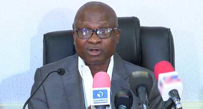 Lagos Govt. To Begin Construction Of 49Bn Naira Medical Park