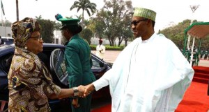ECOWAS Leaders Discuss Security Challenges In Sub-Region