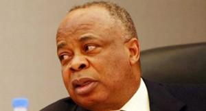 Ken-Nnamani-Senate