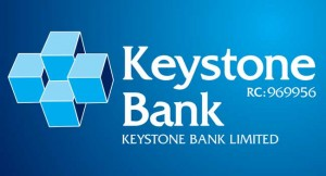 Keystone Bank