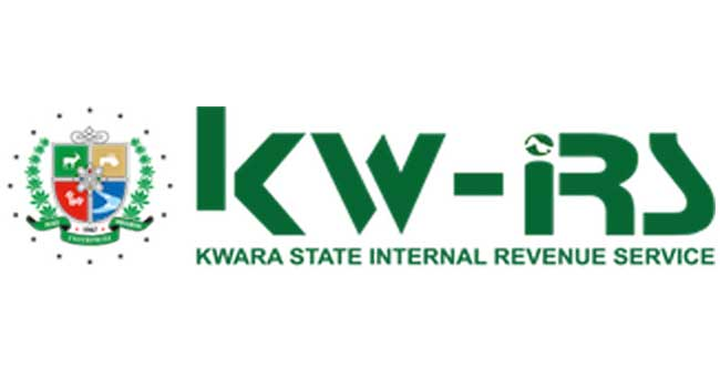 Kwara To Improve Internal Revenue To Five Billion Naira