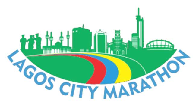 Lagos City Marathon: Roads To Be Closed