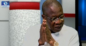 Lai-Mohammed-Minister-Of-Information on Anti- corruption war