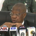 Lai-Mohammed-Minister-of-Information-Nigeria