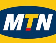 Bayelsa NSCDC Uncovers Plot To Attack MTN