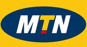 MTN, NCC, FG, Lawmakers, Nigerian banks